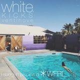 White Kicks #29