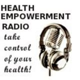 Health Empowerment News Summary - Episode 1