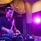 DJ Maj - Live @ Golden Drum Meet & Greet (13.10.2015)