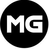 Go Harder Mini-Mix 3