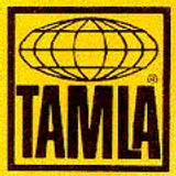 Take Some Time Out For Tamla
