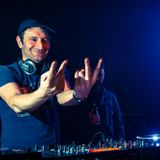 Danny Howells - live at Bar Americas, Mexico - 16-Jan-2015