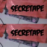 SecreTape #1 – Dirty indies gone surfin' (2011)