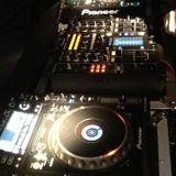 DJ KRIS PROMO CLUB DELUXE