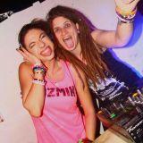Halestone-D Cozmik After Party Mix