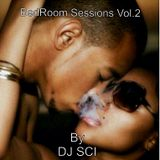 BedRoom Sessions Pt.2