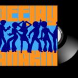 80er R&B Mix - DJ Anakin
