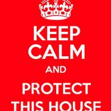 Protect Our House