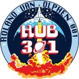 HUB 001