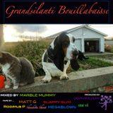 Grandsilanti Bouillabaisse