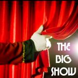 """THE BIG SHOW"" Featuring: DJ MAJOR C"