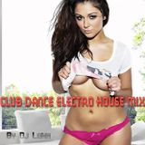 BEST CLUB DANCE ELECTRO HOUSE MUSIC MIX 2014 - BEST MUSIC SEPTEMBER 2014 MIX