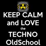 MY Friends Techno