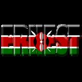 Dj Ernest reggae fest riddim