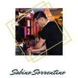 ONE NIGHT TO THE ATOLL VOL 11 BY SABINO SORRENTINO PARTY MIX COMMERCIAL POP GENERALISTE