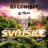 DJ Tochy - Svojšice (2019) - DJ CONTEST WINNER!