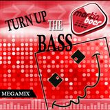 Martin Boer - Dance Classics Partymix (Turn Up The Bass Edition)