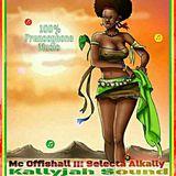 # 121 # DHCity rs Mix Hit Top La Femme Du Desert LaVie Sur Radio Fpp106.3fm PARIS 28 07 16