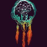 'Catching Dreamer' - Derilla