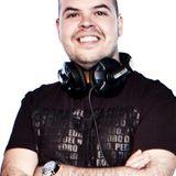 Session DJ Carlos Salinas - Spring 2013 - Delirio Dance Club