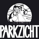 Parkzicht - Tape 01 (1991)