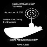 JoeNice_Sep_2015_SubFM_Mixcloud
