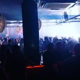 Players Bar Start Of Summer Mix - Mixed By DJ Danny James