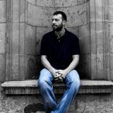 Kostas G - Live @ The Simple Weekender (15 aug 2014)