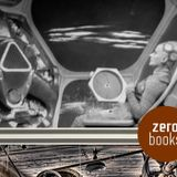 Zero Podcast #62: Marx on Machines