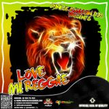 Love Mi Reggae (Preview)