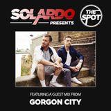 Solardo Presents The Spot 041