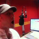 Ben Stride Friday Night Radio Show(23rdMarch2012) www.radiodacorum.org.uk