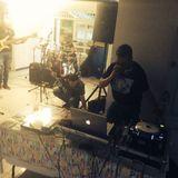 Atlanta Groovy Sessions