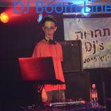 סט מזרחית 2015. mix BY DJ Gabi TBK