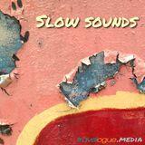 Slow Sounds | Season 3, Episode 8 | Travelogue Podcast