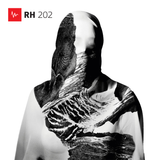 RH 202 Radio Show #120 presents Trentemoller (Val 202 - 10/2/2017)