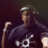 Dj Cesar Salas (Mexico) - XoneCast November 2015