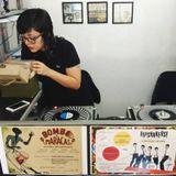 Dedos Sucios - RSD '17 In-store DJ session con Sort Gal
