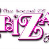 Wolffman live bij The Sound Of Ibiza in Bobs Uitgeest 21 maart 2013