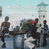 Swap Meet House