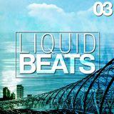 LIQUID BEATS 03