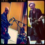 Bonanza & Son on ResonanceFM 27 February 2013: Miraculous Mule live session