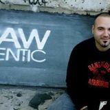 Carlo Lio - Mute Control Podcast 26 - 02-07-2012
