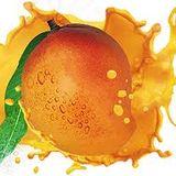 MangO Summer Flavor