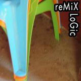reMiX LoGic 03 - 1988-1992
