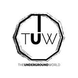 The Underground World Radio Show 002