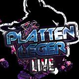 Mike Sonic - Plattenleger Live - 28.11.2015