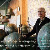 J'habite une ville - Québec -  Les recherches actuelles d'Aristide : les sphères sonores