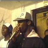 DJ TAPPA DON  CRAZY TITCH ,TYWEED , SHARKEY MAJOR, & MAJICAL FROM SLEW DEM #GRIME