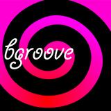 bgroove accidental disco 30.03.2017